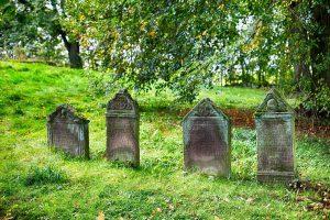 wanita tidak takut wafat, meninggal dengan damai
