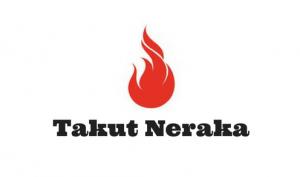 Takut Neraka Logo